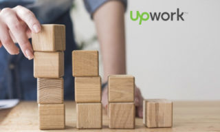 Amanda Vinson Joins Upwork as Head of Corporate Strategy and Development