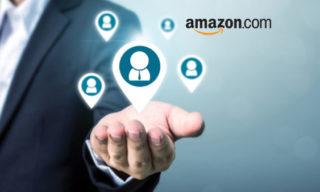 Amazon Announces First Fulfillment Center in Idaho