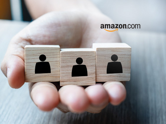 Amazon Expands In Illinois With Channahon Fulfillment Center