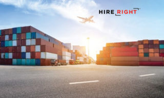 Annual HireRight Transportation Industry Survey Finds 82 Percent of Organizations Plan to Grow Workforce in 2019