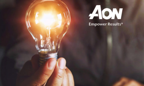 Aon appoints Lisa Stevens as Chief People Officer