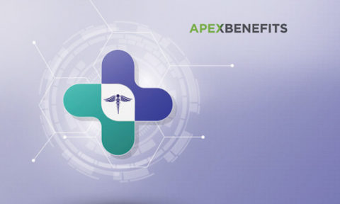 Apex Benefits Hosts High-Cost Medications Event to Feature Lilly, Cigna and Swiss Re Executives