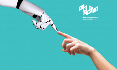 Artificial Intelligence Research Is Creating Jobs, New Report From the ADAPT Centre Reveals
