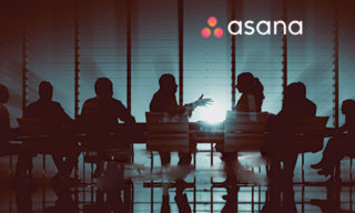 Asana Named Top 10 Best Workplaces by Great Place to Work and FORTUNE for the Third Year in a Row
