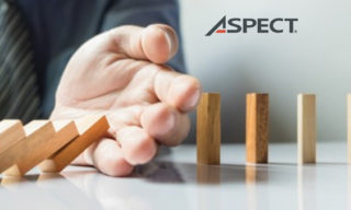 Aspect Software and Intradiem Team to Enhance Contact Center Workforce Management Solutions
