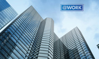 AtWork Group Opens New Office in Mid-Town Manhattan