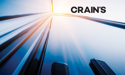 Atrium Ranks in 2019's Topmost When It Comes to Talent & Community According to Crain's New York Best Places to Work