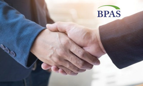 BPAS and MOR Strategy Partners Introduce the Re$erveMOR Benefit Model