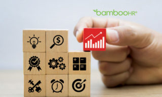 BambooHR Appoints Brad Rencher as CEO to Advance the Company Mission and Drive Growth