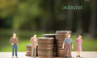 Bayzat, the Abu Dhabi-Based Tech Startup, Raises $16M in Series B Funding