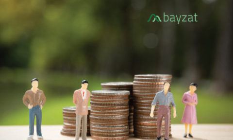 Bayzat, the Abu Dhabi-Based Tech Startup, Raises $16M in Series B Funding