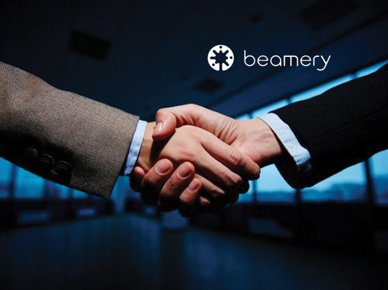 Beamery Announces New Partnership With HiredScore