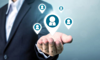 Becklar Best-in-Class for HR Management