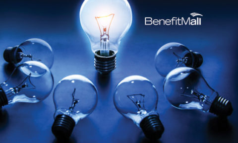 BenefitMall and Ease Announce Agency Workspace and Ease Integration