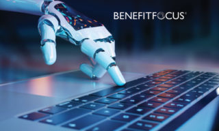 Benefitfocus Fall Software Release Offers AI-Based Advancements and An Expanded Portfolio