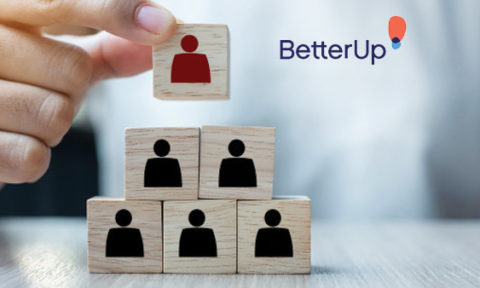 BetterUp Unveils New Features to Its Leadership Development Platform to Drive Improved Business Outcomes and Employee Transformation