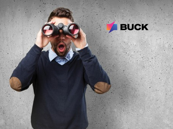 Buck appoints Rebecca Atamian as Client Discovery and Strategy Leader