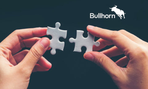 Bullhorn Acquires Erecruit to Help Staffing Businesses Accelerate Their Digital Transformation Journey