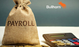 Bullhorn Announces Bullhorn One Commercial Edition with Integrated Payroll