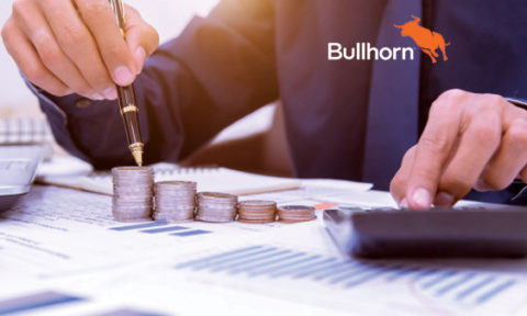 Bullhorn Increases Investment in Bullhorn Consulting Services to Bring Staffing Industry Expertise to Enterprise-Scale Consulting