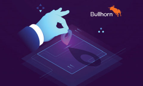 Correcting and Replacing Bullhorn Closes the Loop Between Vendor Management and Applicant Tracking Systems