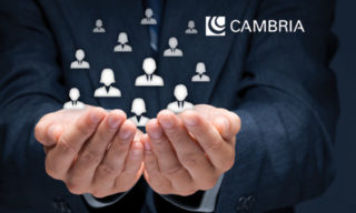 Cambria Consulting Announces Selecting for Success eLearning — Designed to Efficiently Optimize Candidate Vetting and Hiring