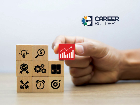 Careerbuilder Unveils Advanced AI-Based Talent Acquisition Platform for Employers and Job Seekers, Turning the Industry on Its Head While Addressing Diversity