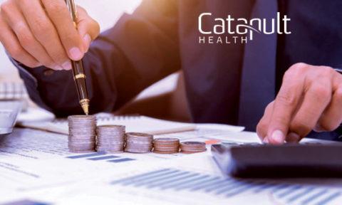 Catapult Health Names Jorge Miranda as Chief Revenue Officer