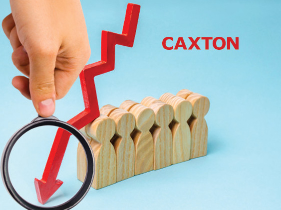 Caxton: Manual Expense Reporting Costs UK PLCs £2.8bn in Lost Productivity Every Year