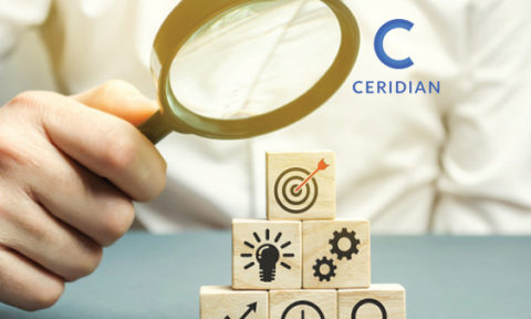 Ceridian Enhances Powerpay with HR Capabilities to Simplify Complex Processes and Enhance Employee Experience