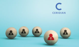 Ceridian Extends Innovation Leadership with Intelligent HCM Solutions
