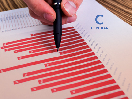 Ceridian Named One of '100 Best Companies' and 'Best Companies for Dads' by Working Mother Magazine