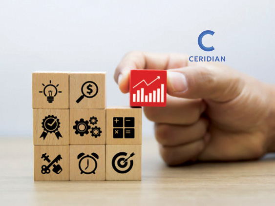 Ceridian to Live-Stream Opening General Session at INSIGHTS 2019