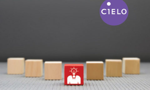 Cielo Launches Recruiting Tech Navigator to Navigate Tech Solutions