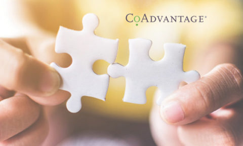 CoAdvantage Names Clifford Sladnick Vice President, Mergers & Acquisitions