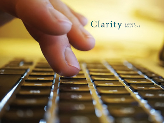 Commuter Benefits Administrator, Clarity Benefit Solutions, Shares How Technology is Revolutionizing Voluntary Benefits