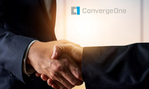 ConvergeOne Joins RingCentral's New Platinum Partner Program