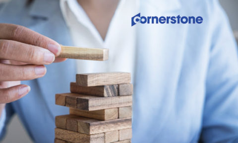 Cornerstone and Beta Program Clients are Redefining Workplace Conversations