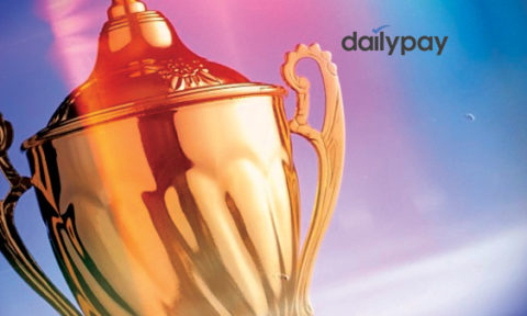 DailyPay Announces Recipients of Inaugural Payroll Trailblazer Award
