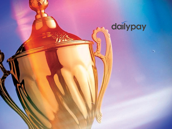 DailyPay Announces Recipients of Inaugural Payroll Trailblazer Award