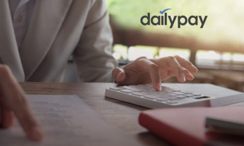 DailyPay Hires Vice President of Payment Operations
