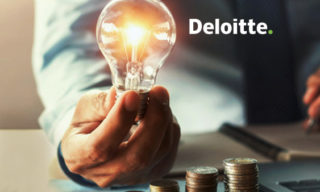 Deloitte acquires Presence of IT