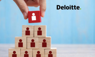 Deloitte Publishes Inaugural 2020 Global Marketing Trends Report