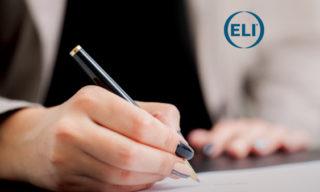ELI, Inc. Announces Upcoming Civility Webinar with Brandon Hall Group