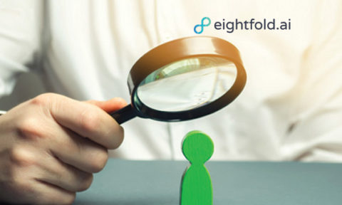 Eightfold.ai and Harris Interactive Survey Finds Pervasive Recruiting, Internal Mobility, and Bias Challenges In the US and Europe