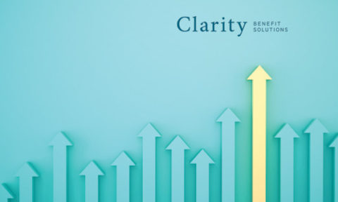Employee Benefits Administration Company, Clarity Benefit Solutions, Shares Labor Market Trends that Shape Benefit Offerings