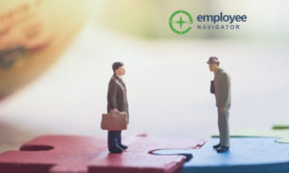 Employee Navigator & EMI Health Announce Partnership