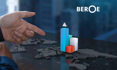 Employee Relocation Management Market to Reach $33.5 Billion by 2020, Says Beroe Inc