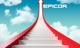 Epicor ERP Updated to Support Talent Retention, Automation and Customer Responsiveness