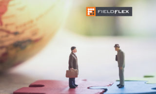 FieldFLEX Mobile Announces it has Entered into an Embedded Solutions Agreement with IBM